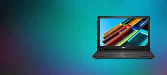 Is Lenovo Ideapad a Good Choice for Students?