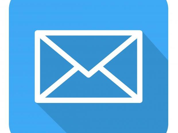 Best of MBOX to PDF Converter for All Business Emails
