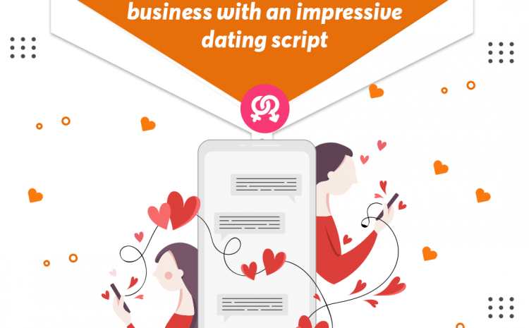 Swipe right! And get hooked up with the perfect Dating Script
