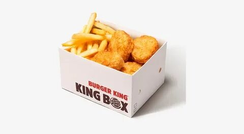 The Spectacular Wonders Of Nugget Boxes