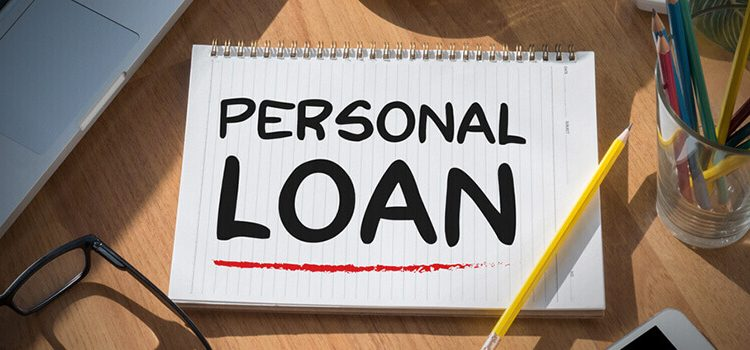 Things To Know Before You Opt For An Instant Personal Loan in Udaipur