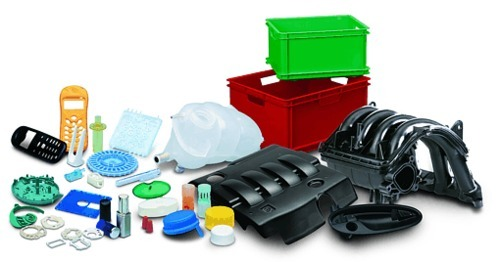 Reasons to Choose the Low Volume Injection Molding