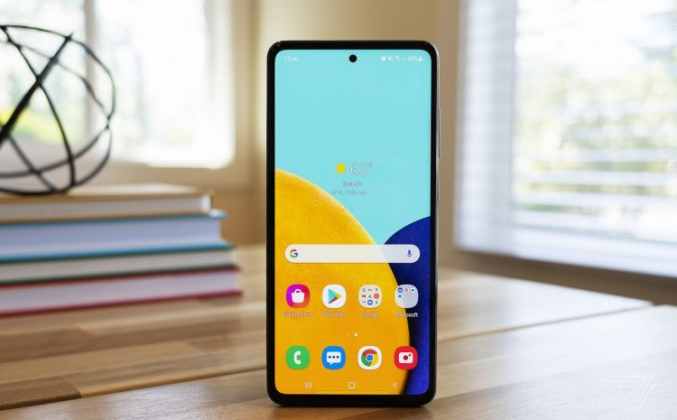 10 Best Android Smartphones Recommended For Gaming in 2021