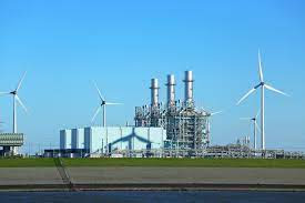 Smart Grid & Distributed Generation